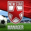 New Star Manager artwork