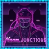 Neon Junctions artwork
