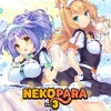 NEKOPARA Vol.3 artwork