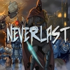 Neverlast artwork