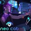 Neo Cab artwork