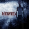 Nerved artwork