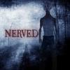 Nerved artwork