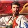 Nobunaga no Yabou: Taishi artwork