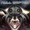 Null Drifter artwork