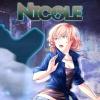 Nicole artwork