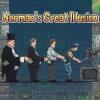 Norman's Great Illusion artwork