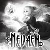 Nevaeh artwork
