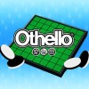 Othello (SWITCH) game cover art