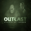 Outlast: Bundle of Terror artwork