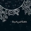 One Eyed Kutkh (SWITCH) game cover art