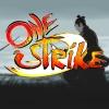 One Strike artwork