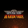 Operation Hardcore (SWITCH) game cover art
