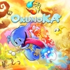 OkunoKA (SWITCH) game cover art