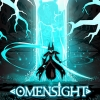 Omensight: Definitive Edition artwork