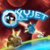 Oxyjet artwork
