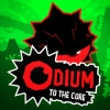 Odium to the Core artwork