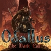 Odallus: The Dark Call (SWITCH) game cover art