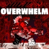 Overwhelm artwork