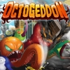 Octogeddon artwork