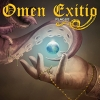 Omen Exitio: Plague (XSX) game cover art