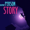 One Person Story artwork