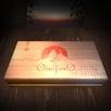OmoTomO artwork