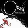 Orn: The Tiny Forest Sprite (XSX) game cover art