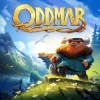 Oddmar artwork