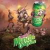 Oddworld: Munch's Oddysee (XSX) game cover art