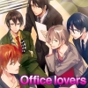 Office Lovers artwork