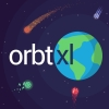 Orbt XL artwork