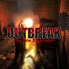 Outbreak: The New Nightmare artwork