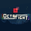 OctaFight artwork