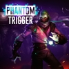 Phantom Trigger artwork