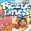 Piczle Lines DX (SWITCH) game cover art