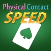 Physical Contact: SPEED (SWITCH) game cover art