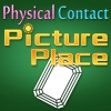 Physical Contact: Picture Place artwork