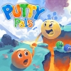 Putty Pals (Switch) artwork