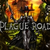 Plague Road artwork