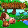 Plantera Deluxe artwork