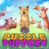 Puzzle Puppers (SWITCH) game cover art