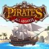 Pirates: All Aboard! artwork