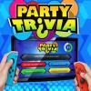 Party Trivia (SWITCH) game cover art