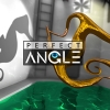 Perfect Angle (SWITCH) game cover art
