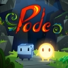 Pode (SWITCH) game cover art