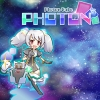 Photon Cube (SWITCH) game cover art