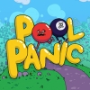 Pool Panic (SWITCH) game cover art