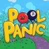 Pool Panic artwork