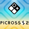 PICROSS S 2 (SWITCH) game cover art